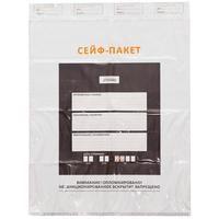 Cейф-пакет 562x695 мм 80 мкм (50 штук в упаковке)